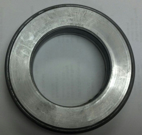 2 1/2 TON  CLUTCH THROWOUT BEARING