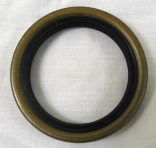 2.5 Ton Truck Oil Seal, Output Transmission S-15235/583509