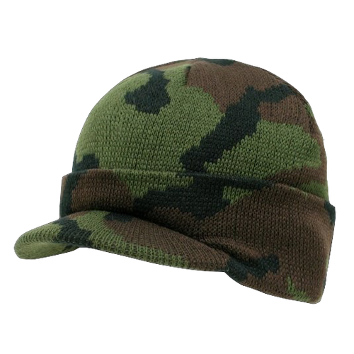 6511bb47fe2588 Clothing & Footwear - Headware - Cold Weather/Stocking Hats - Page 1 ...