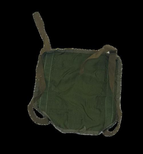 Vietnam Era Sleeping Gear Carrier