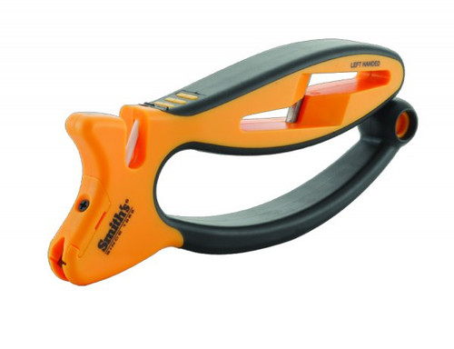 Smith's Jiffy-Pro Handheld Sharpener