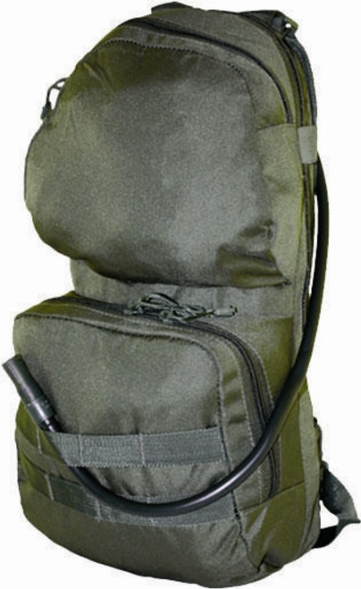 d17f2910bfcb Red Rock Outdoor Gear Cactus Pack OD Green