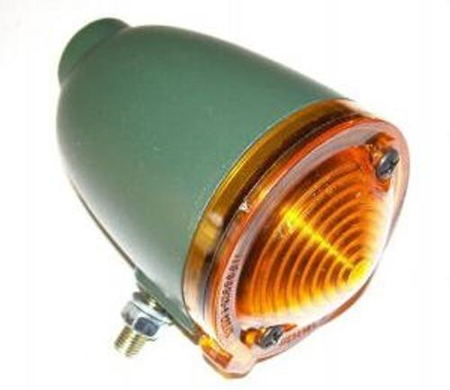 M151 Blackout & Service Drive Marker Light 8712357