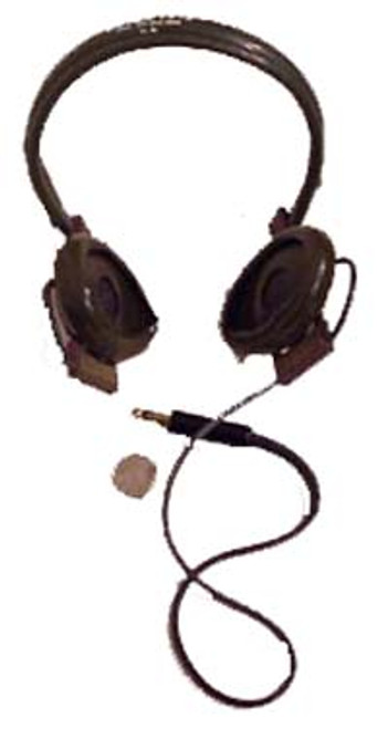 Head Set Type H-113/U