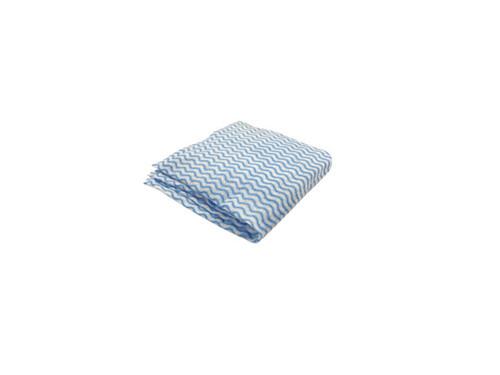 UST Survival Towel 2 pack