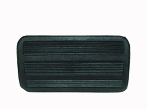 2.5 Ton Pedal Pad Brake or Clutch S-13834/7520971