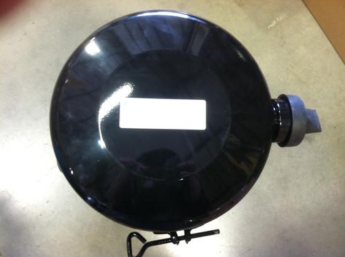 Donaldson Air Cleaner, Intake