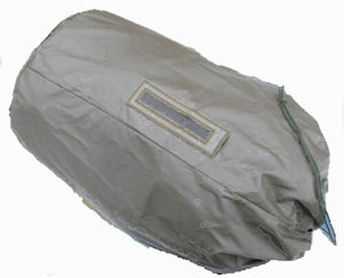 Swiss Waterproof Gear Bag Military