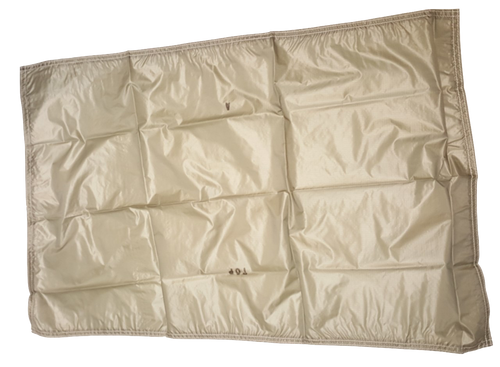 Military Issue  Army Parachute Gore Panel A