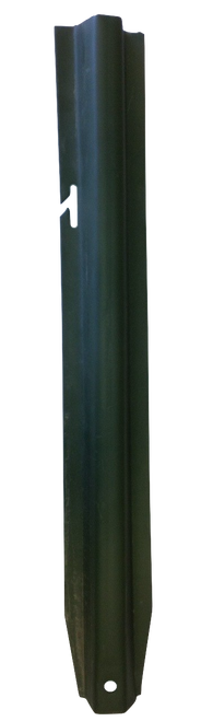 Steel Stake