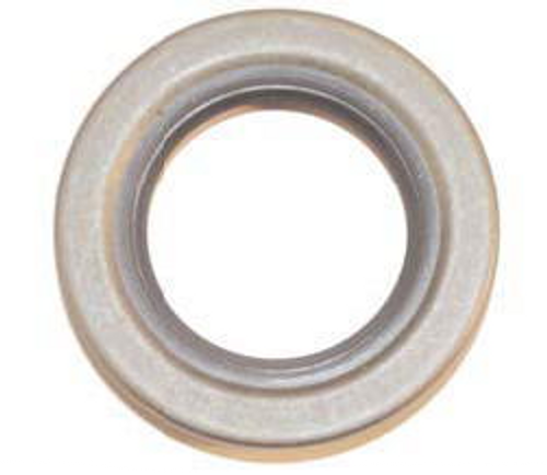 2.5 Ton Truck Axle Oil Seal Front Inner S-F097/7521789