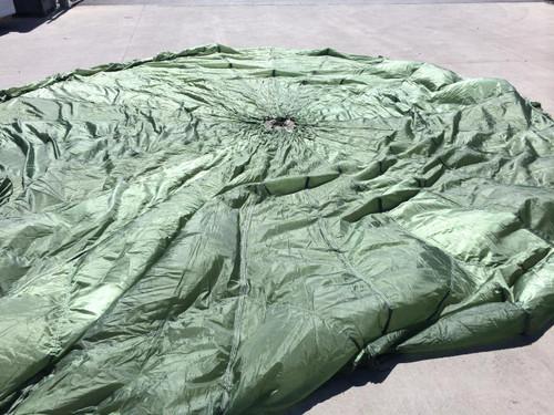 24FT Parachute