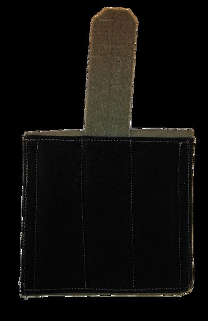 GI Issue MSAP Deltoid Protector Green