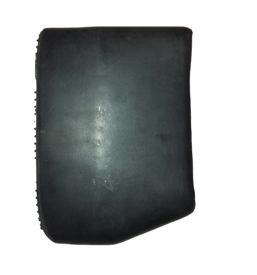 Butt stock Cover 1962