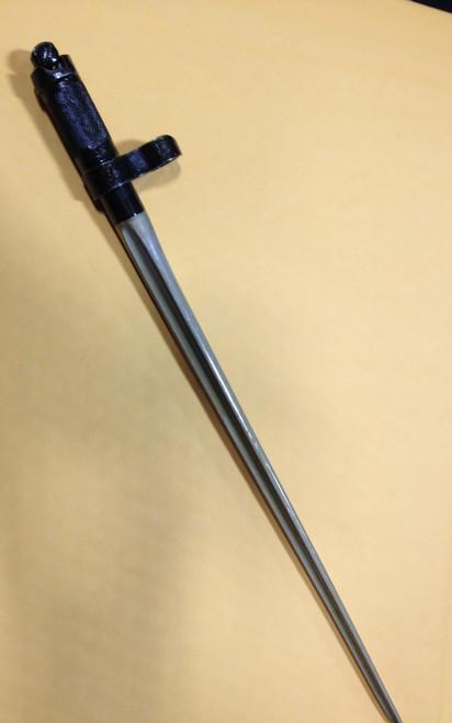 Chinese SKS Bayonet