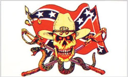 CSA Flag