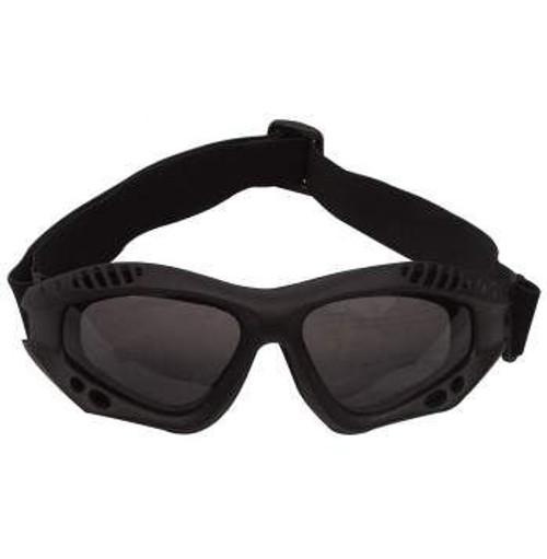 Rothco Ventec Tactical Goggles