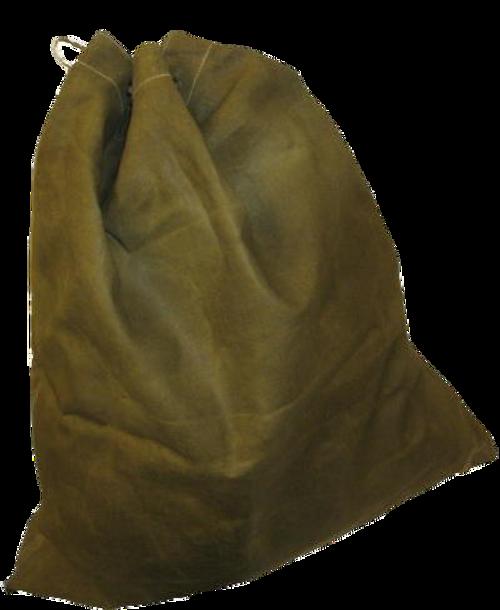 Canvas Sea Bag