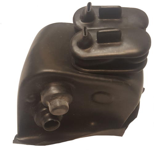 Government Issue NOS M998 HMMWV Shifter Boot