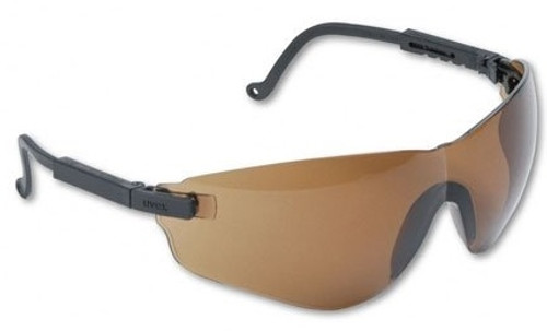 Uvex Falcon Safety Glasses