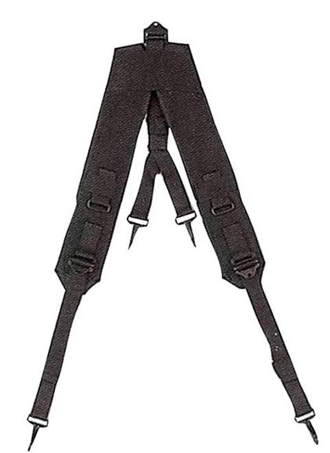 GI Style Black LC-1 Y Field Suspender