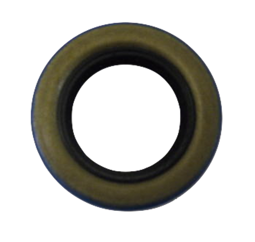 2.5 Ton Truck Oil Seal, Output M35 PTO Assy. S-15236/500038