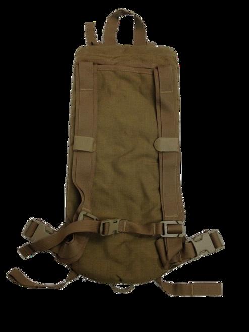 USMC TACTICAL 3L HYDRATION SYSTEM W/O BLADDER
