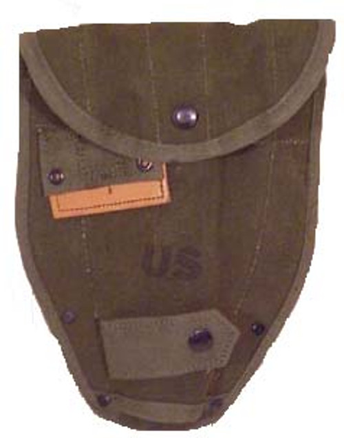 Canvas Shovel Cover:Used F-280