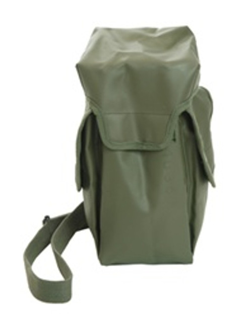 New French Gas Mask Bag