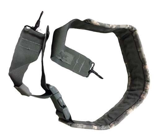 Sling Universal Ammo Case ACU