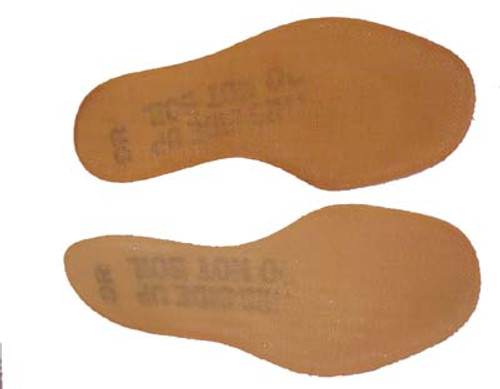 GI INSOLES 9R 12 pairs