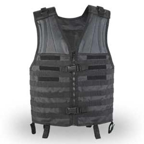 Voodoo Tactical Deluxe Universal Vest