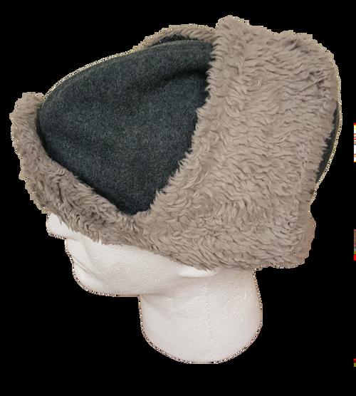 6d7758c676e Swiss Military Wool Cap · Swiss Military Wool Cap ...