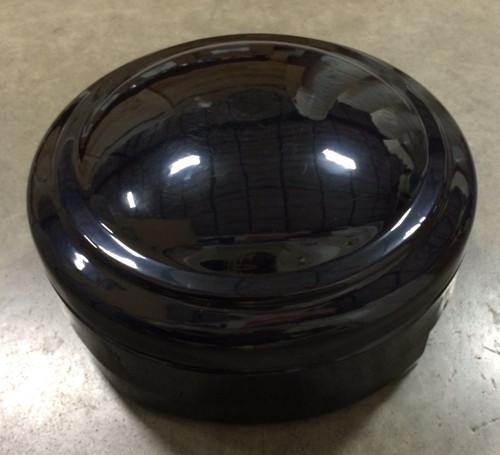 2 1/2 Ton Air Inlet Cap