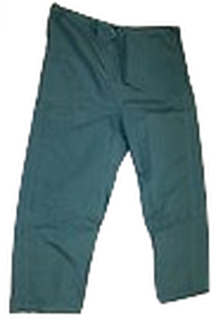 Women's Surgical Trouser