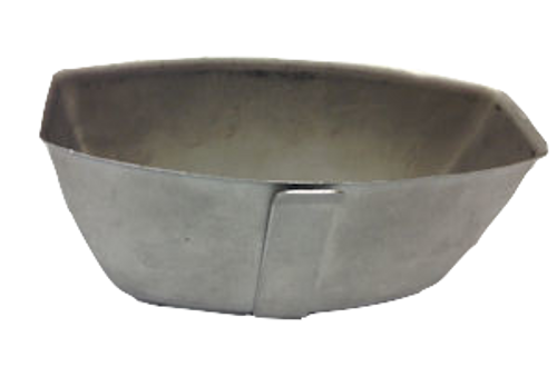 Arctic Canteen Cup