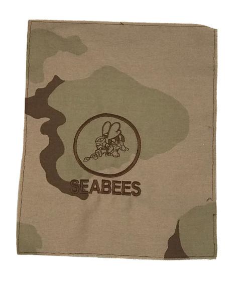 5f4200a9eee Genuine Surplus - Military Clothing   Footwear - Page 1 - Army ...