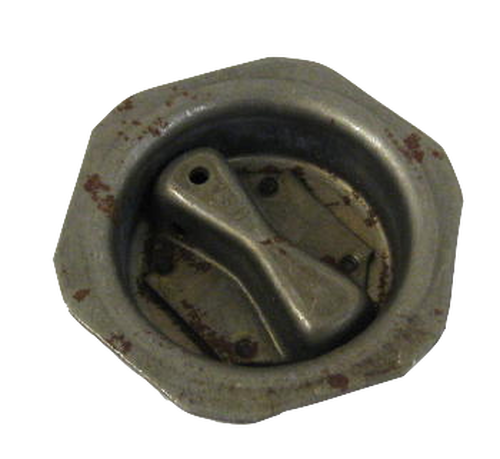 USA OIL Can Bung or Lid