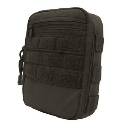 Condor Outdoor MA64: Side Kick Pouch
