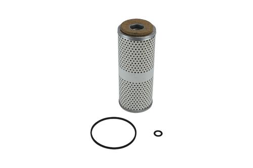 2 1/2 Ton M35 Secondary Fuel Filter 8371514