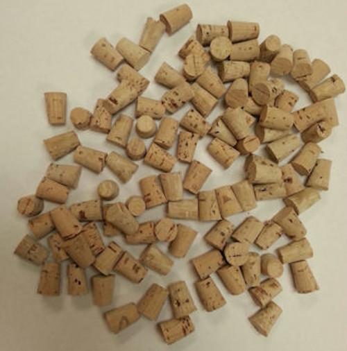 G.I. Bottle Corks
