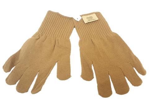 Glove Insert Cold Weather Lightweight