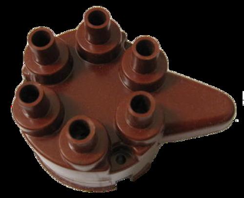 M37, M715 Distributor Cap 6-Cyl Engine 7374880