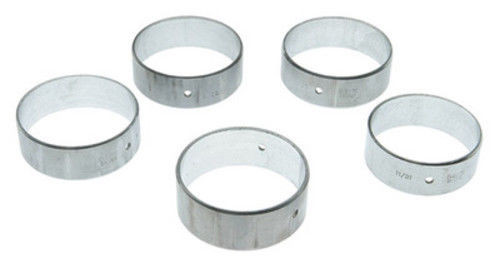 HMMWV Engine Camshaft Bearing Set