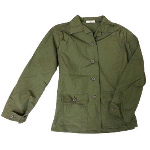 Clothing   Footwear - Women s - Army Surplus Warehouse 863d59822c