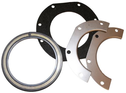 Steering Knuckle Seal Kit MB SB887 915664