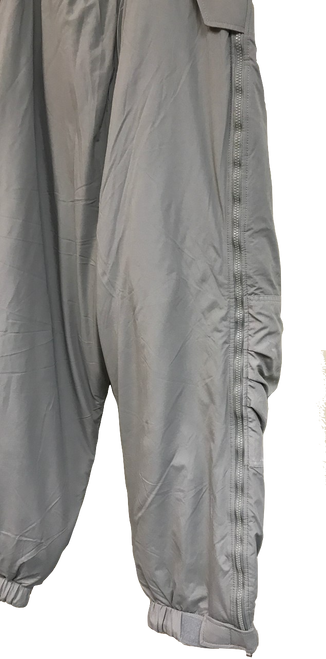 GEN III ECWCS LEVEL VII Extreme Cold Weather Trousers