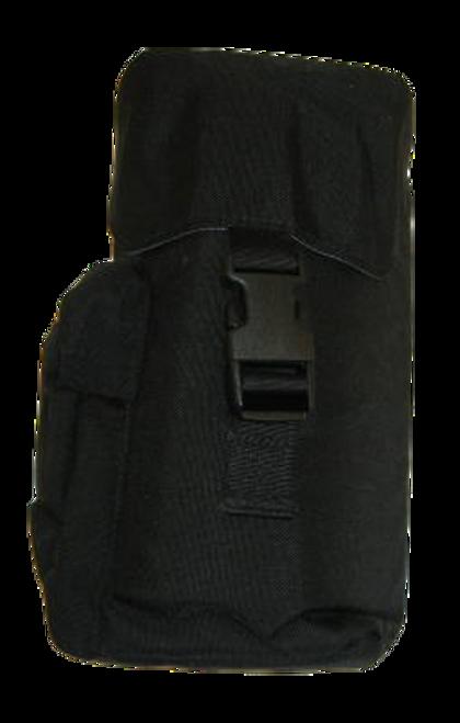 Infrared Equipment Case GI Issue