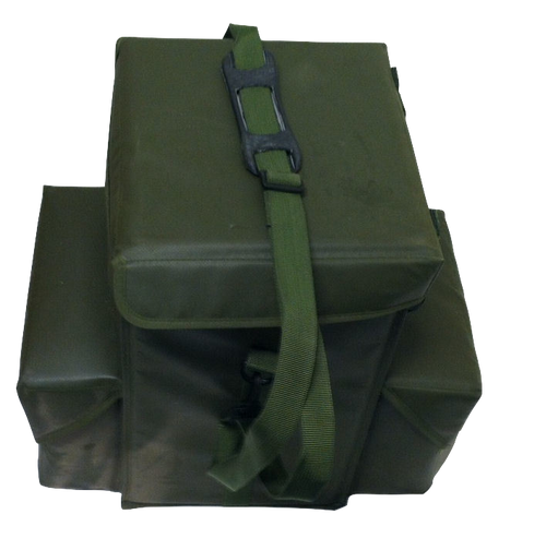 Military Issue Padded Carry Bag LARGE Size