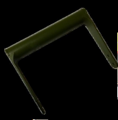 Bow Handle Plastic